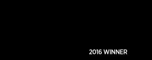 bap_logo_winners-01